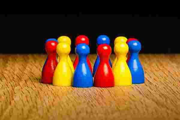 3促进团队合作和员工协作的生产力应用