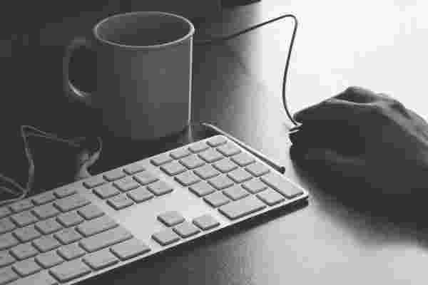 技术如何要求你的工作采用不同的方法