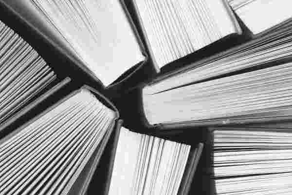 领导人必读: 10册感动心灵的无价之宝