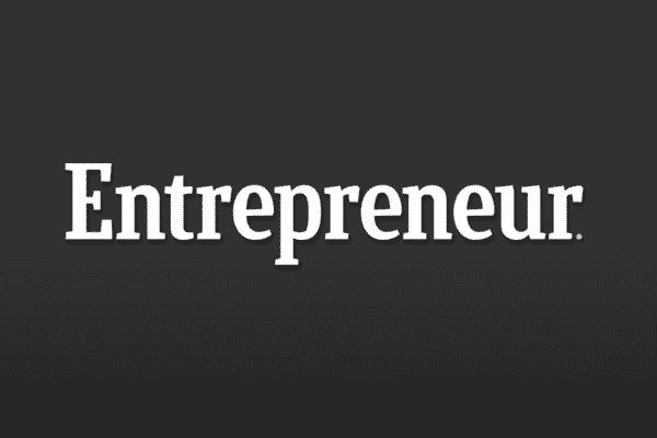 不管你是不是在创业,像企业家一样思考是值得的