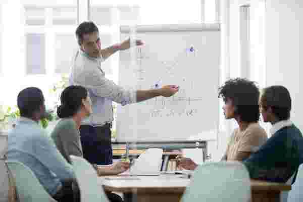 为您的业务增加巨大价值的7种方法