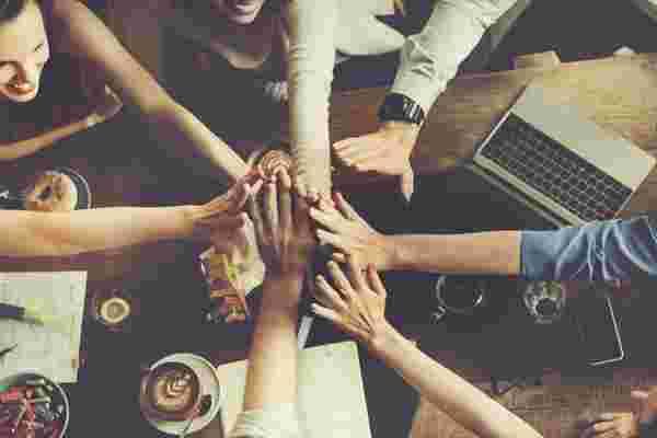 团队合作和协作的重要性