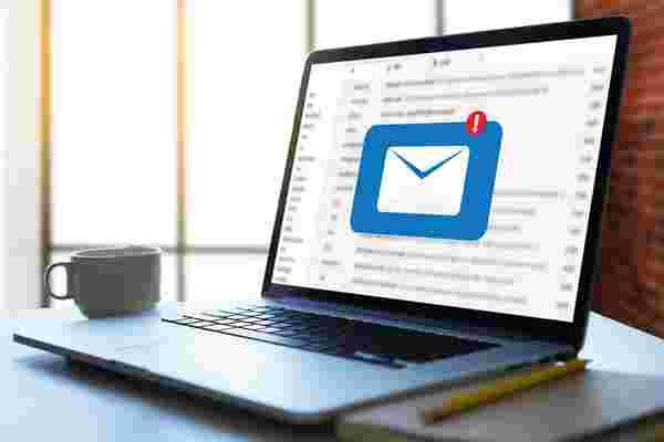收件箱零无法解决您的电子邮件问题