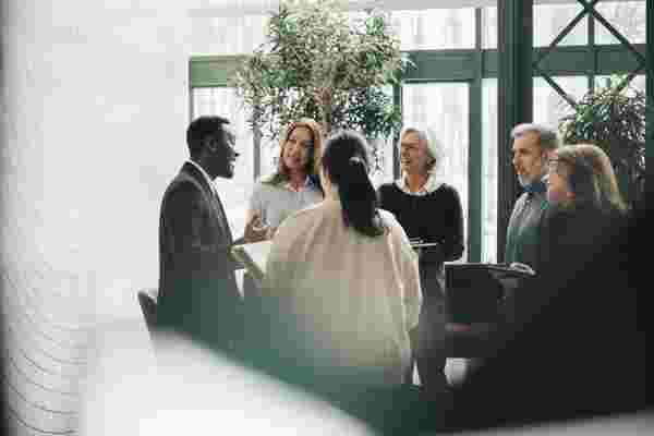 4主谋团体对创始人的优势